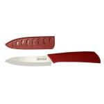 couteau-ceramique-12-cm-etui-de-protection
