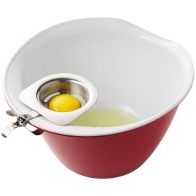 ustensile-de-cuissine-séparateur-de-jaune-oeuf-a-accrocher